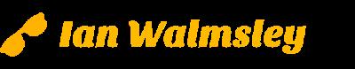Ian C Walmsley